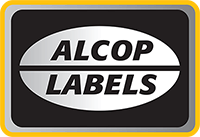alcop-labels-logo